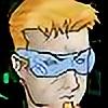 JonnySchweer's avatar