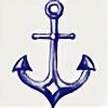 JonnyShadow13's avatar
