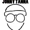 JonnyTanna's avatar