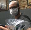 jonnytatuador's avatar