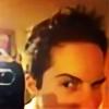 JonnyTheGreat's avatar