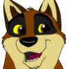 JonnyTwobee's avatar