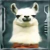jonnz's avatar