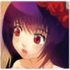 jono-l's avatar