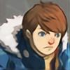 Jono-Wyer's avatar