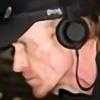JonoBlake's avatar