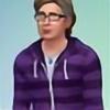 JonoBond's avatar