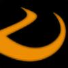 JonOcean's avatar