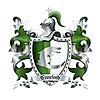 jonocroxford's avatar