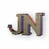 Jonoe's avatar