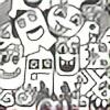 JonoLucas's avatar
