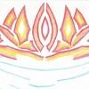 Jonot's avatar