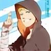 Jonotaku's avatar