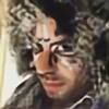 JonoThora's avatar