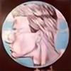 JonOwens's avatar