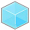 Jonpa's avatar