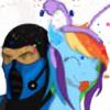 JonPablo45's avatar