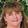 jonpatmom's avatar