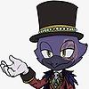 Jonpicard's avatar