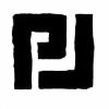 jonpintar's avatar