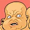 jonplante's avatar