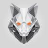 Jonplayer111's avatar