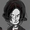 JonPlsek's avatar