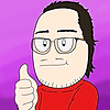 Jonpyrus's avatar