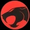 JonQ's avatar
