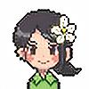 Jonquilladin's avatar