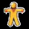 jonrafman's avatar