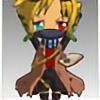 jonrek2014's avatar