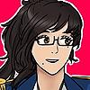 JONRS-tkos's avatar