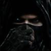 JonSavage's avatar