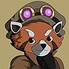 JonsCreatureFeatures's avatar