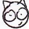 JoNsEy-XD's avatar