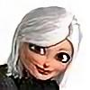 JonShot's avatar