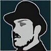 JonShotFirst's avatar