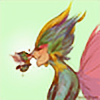 Jonsielurvesanime's avatar