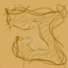 jonskiigator's avatar