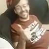 JonsNerdRage's avatar