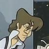 JonSolo's avatar