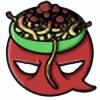 JonSpaghetti's avatar