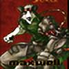 jonstef1's avatar