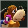 JonsterTronster's avatar