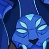 JonTaigus's avatar