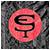 Jontamar's avatar