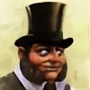 JonTaylorArt's avatar