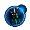 JonTenox's avatar