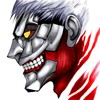 jonthan062792's avatar